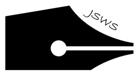 JSWS Logo 2