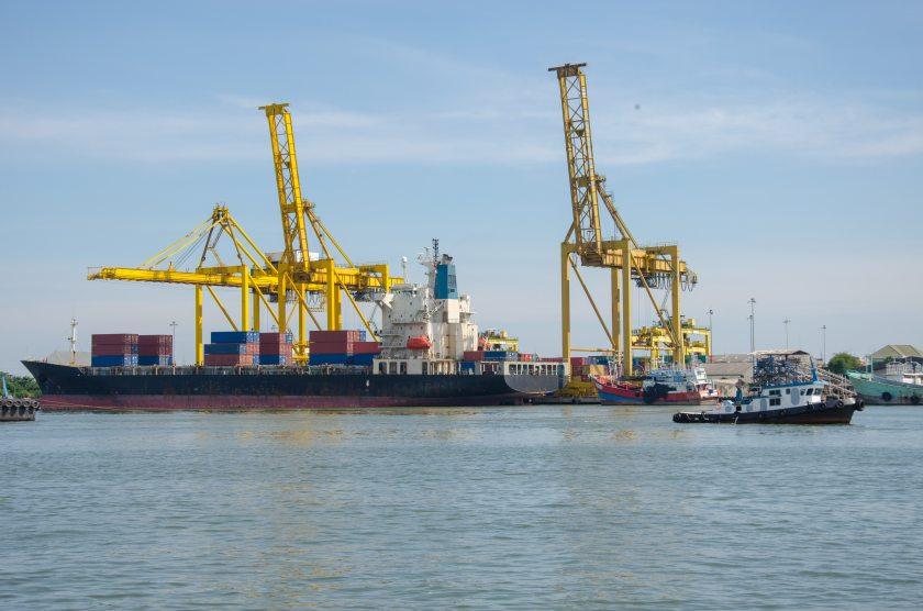 cargo-cargo-container-cargo-ship-1211787